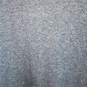 LuLaRoe Tops - Lularoe Classic Tee Denim 2xl